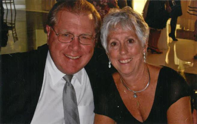 Rev-David-and-Cynthia-Bach